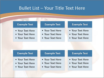 0000079015 PowerPoint Templates - Slide 56