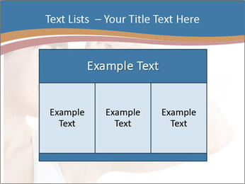 0000079015 PowerPoint Templates - Slide 59