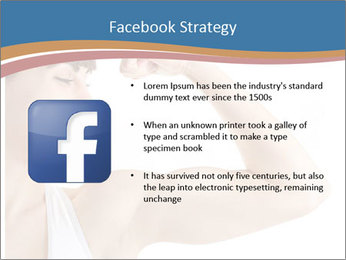 0000079015 PowerPoint Templates - Slide 6