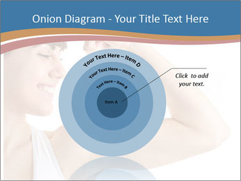 0000079015 PowerPoint Templates - Slide 61