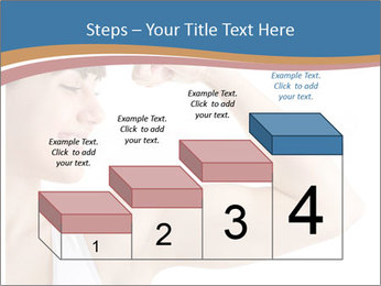 0000079015 PowerPoint Templates - Slide 64