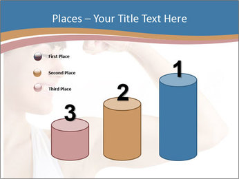 0000079015 PowerPoint Templates - Slide 65