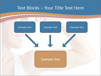 0000079015 PowerPoint Templates - Slide 70