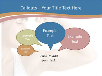 0000079015 PowerPoint Templates - Slide 73