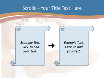 0000079015 PowerPoint Templates - Slide 74