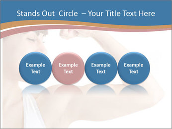 0000079015 PowerPoint Templates - Slide 76