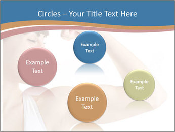 0000079015 PowerPoint Templates - Slide 77