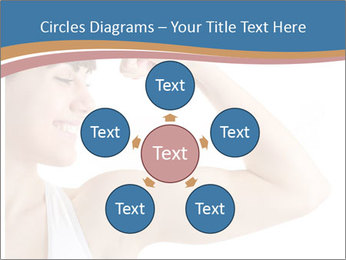 0000079015 PowerPoint Templates - Slide 78