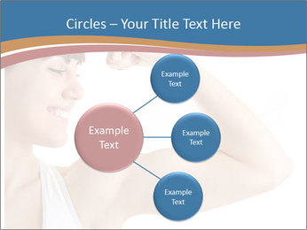 0000079015 PowerPoint Templates - Slide 79