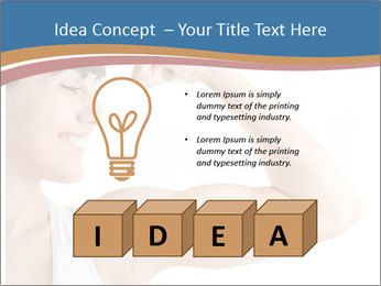 0000079015 PowerPoint Templates - Slide 80
