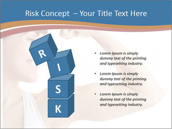 0000079015 PowerPoint Templates - Slide 81