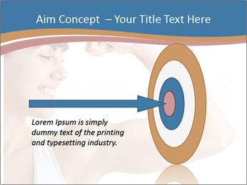 0000079015 PowerPoint Templates - Slide 83