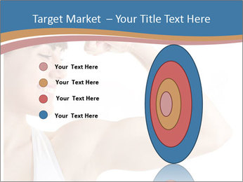 0000079015 PowerPoint Templates - Slide 84