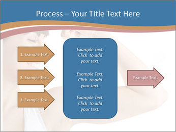 0000079015 PowerPoint Templates - Slide 85
