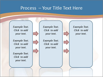 0000079015 PowerPoint Templates - Slide 86
