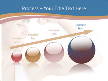 0000079015 PowerPoint Templates - Slide 87