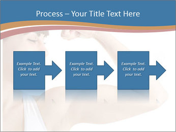 0000079015 PowerPoint Templates - Slide 88