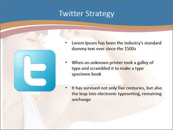 0000079015 PowerPoint Templates - Slide 9