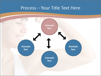 0000079015 PowerPoint Templates - Slide 91