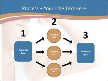 0000079015 PowerPoint Templates - Slide 92