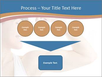 0000079015 PowerPoint Templates - Slide 93