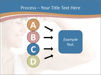 0000079015 PowerPoint Templates - Slide 94