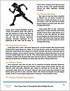 0000079015 Word Templates - Page 4