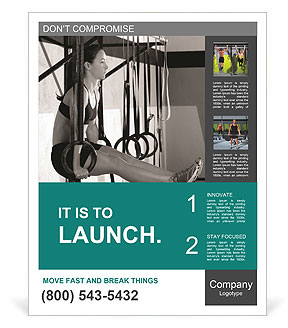 0000079016 Poster Template
