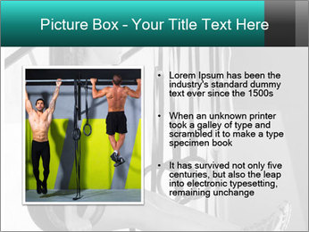 0000079016 PowerPoint Templates - Slide 13