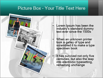 0000079016 PowerPoint Templates - Slide 17