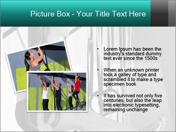0000079016 PowerPoint Templates - Slide 20