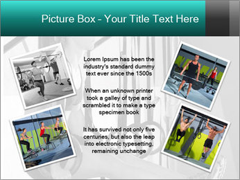 0000079016 PowerPoint Templates - Slide 24