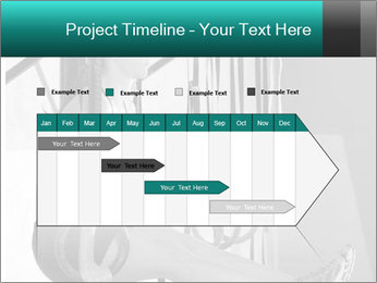 0000079016 PowerPoint Templates - Slide 25