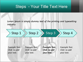 0000079016 PowerPoint Templates - Slide 4