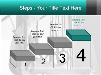 0000079016 PowerPoint Templates - Slide 64