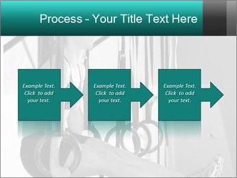 0000079016 PowerPoint Templates - Slide 88