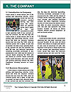 0000079016 Word Templates - Page 3