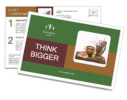 0000079017 Postcard Template