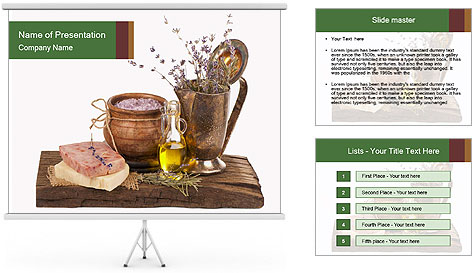 0000079017 PowerPoint Template