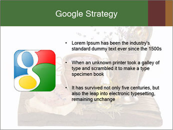 0000079017 PowerPoint Templates - Slide 10