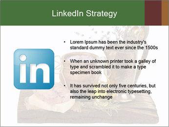 0000079017 PowerPoint Templates - Slide 12