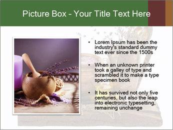0000079017 PowerPoint Templates - Slide 13