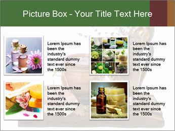 0000079017 PowerPoint Templates - Slide 14