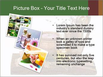 0000079017 PowerPoint Templates - Slide 17