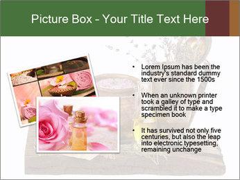 0000079017 PowerPoint Templates - Slide 20