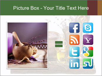 0000079017 PowerPoint Template - Slide 21