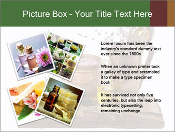 0000079017 PowerPoint Templates - Slide 23