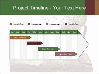 0000079017 PowerPoint Templates - Slide 25