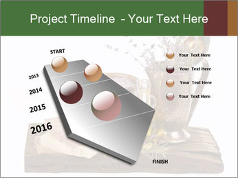 0000079017 PowerPoint Templates - Slide 26