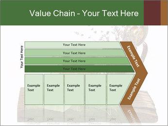 0000079017 PowerPoint Templates - Slide 27